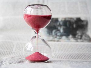 ottimizzazione del tempo in una piattaforma LMS