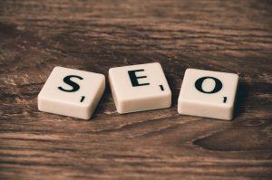 I vantaggi nell'utilizzo dei programmi per creare siti web
