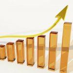 Piattaforme IMS: le 5 migliori del 2021, caratteristiche e quale scegliere
