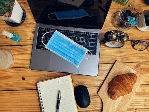 Software Vpn per smart working
