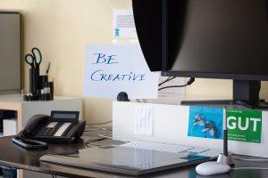 Come scegliere un software per creare siti web: vantaggi e funzionalità