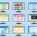 Programmi per creare siti web: i 5 migliori del 2021, caratteristiche e quale scegliere