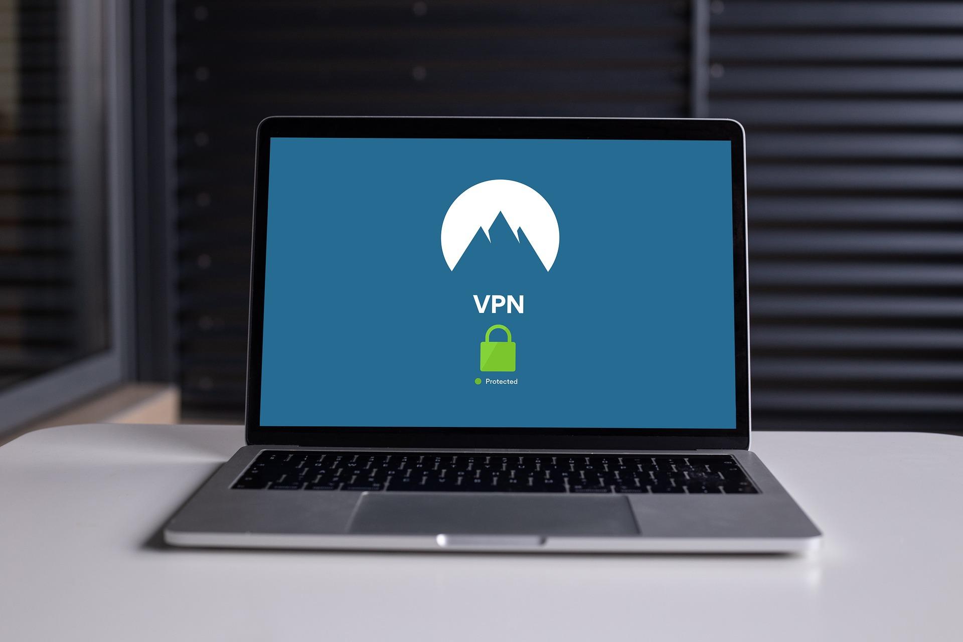 software vpn