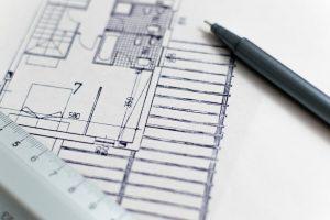Come scegliere tra i programmi per architetti: vantaggi e funzionalità