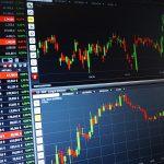 Piattaforme di trading: le 5 migliori del 2021, caratteristiche e quale scegliere