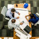 Programmi per architetti: i 5 migliori del 2021, caratteristiche e quale scegliere