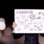 Programmi per fare presentazioni: i 5 migliori del 2021, caratteristiche e quale scegliere