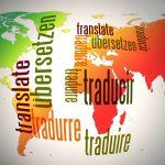 Programmi per tradurre: i 5 migliori del 2021, caratteristiche e quale scegliere