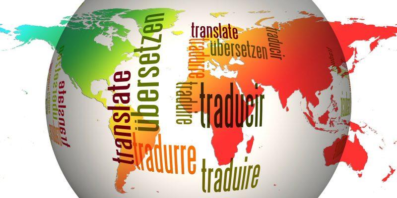 Programmi per tradurre