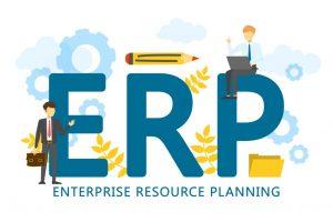 Approccio ERP nei software per commercialisti