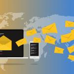 Programmi di posta elettronica: i 5 migliori del 2021, caratteristiche e quale scegliere