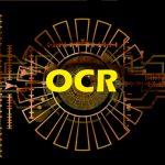 Software OCR: i 5 migliori del 2021, caratteristiche e quale scegliere