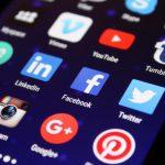 Software per creare app: i 5 migliori del 2021, caratteristiche e quale scegliere