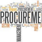 Piattaforme e-procurement: le 5 migliori del 2021, caratteristiche e quale scegliere