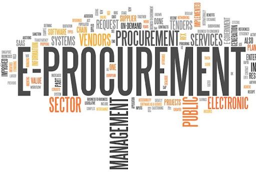 piattaforme e-procurement