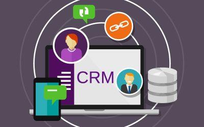 Guida ai processi aziendali in ottica Customer Relationship Management