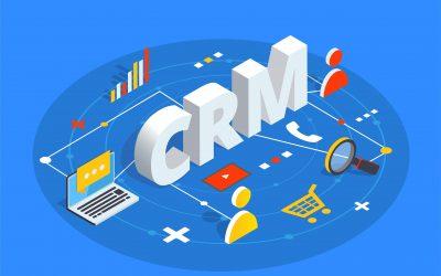 Come si è evoluto il CRM nell'economia digitale