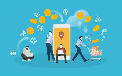 Blockchain: cos'è e quali sono i vantaggi