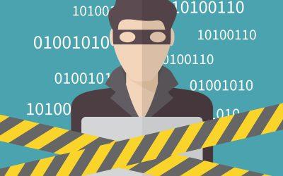 Sicurezza informatica: ecco i 6 principali antivirus