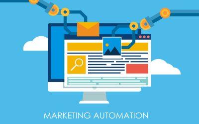 Come scegliere la migliore piattaforma di Marketing Automation?