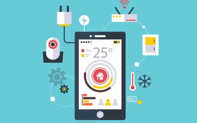 Internet of Things: scopri le soluzioni più innovative!