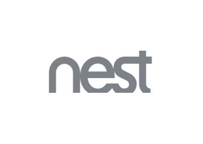 Dating focalizzato Social Discovery sito web logo appuntamenti online buoni esempi di primo messaggio