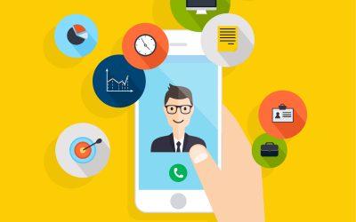 Quali sono le principali 5 app di mobile payment?