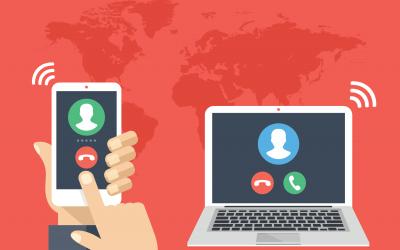 Scopri come scegliere le migliori soluzioni VoIP per la tua azienda