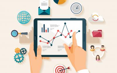 Business Intelligence: il valore dei dati per la tua azienda