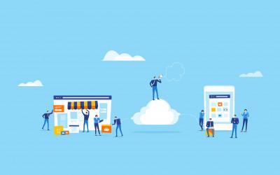 cloud management 1