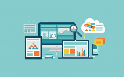 1 mobile device management