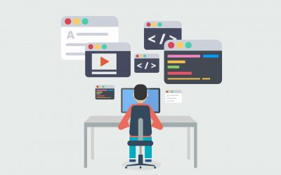 Project management software: i migliori sul mercato, guida alla scelta
