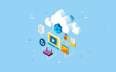 Integration Platform as-a-service (iPaaS): cos'è, trend, applicazioni e le 5 soluzioni top