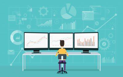 Software gestionale: cos'è, come funziona, a cosa serve, tipologie, i migliori in commercio