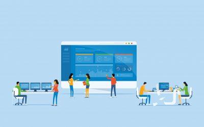 Application Performance Monitoring (APM): cos'è, trend, applicazioni e le 5 soluzioni top