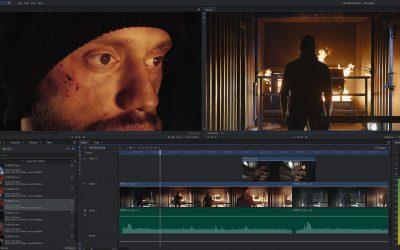 Software per video editing: come utilizzarli e quali sono i migliori