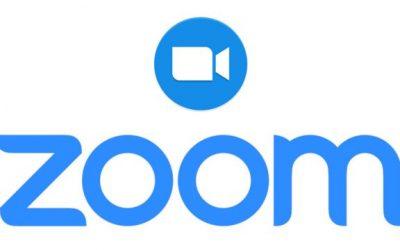 Zoom Meeting: cos'è, come usarlo, i vantaggi per le aziende