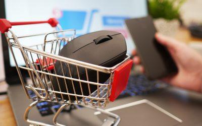 e-commerce: cos'è, come realizzarlo e vendere online