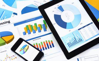 Integrazioni HubSpot Crm: cosa sono e quali vantaggi per le aziende